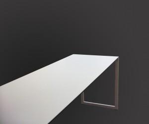 table fond 2