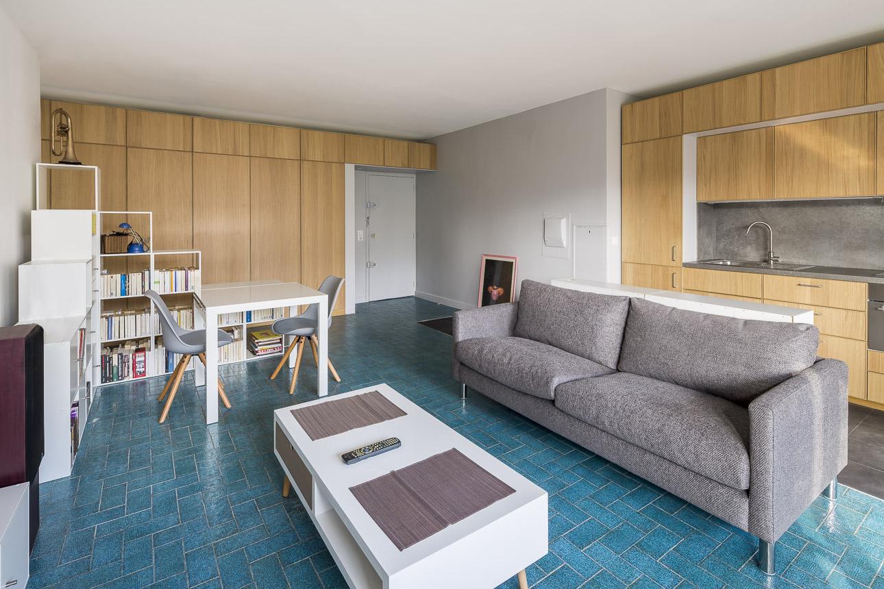 photo-sg-2016-qfa-apartement-paris_12-ecr-b-02_modif