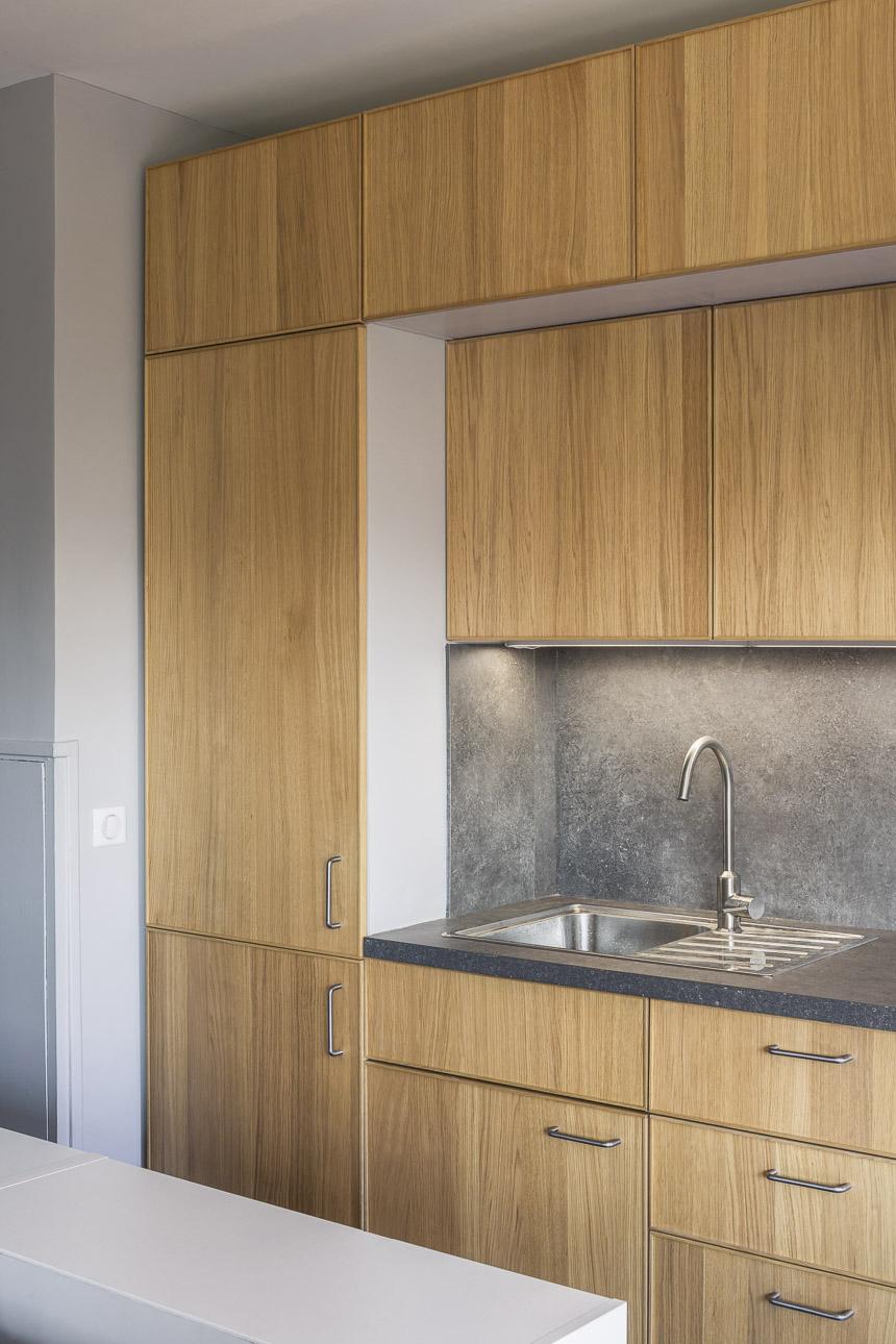 photo-sg-2016-qfa-apartement-paris_12-ecr-b-10_modif