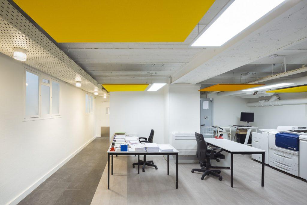 photo-sg-2016-qfa-bureaux-paris05-ecr-c-06