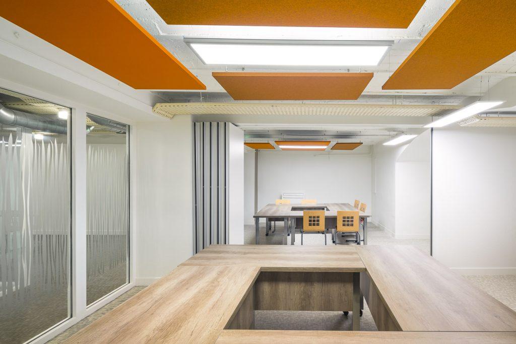 photo-sg-2016-qfa-bureaux-paris05-ecr-c-11