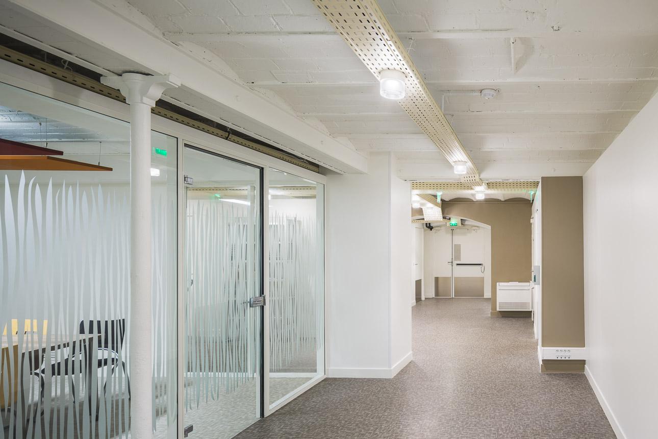 photo-sg-2016-qfa-bureaux-paris05-ecr-c-12