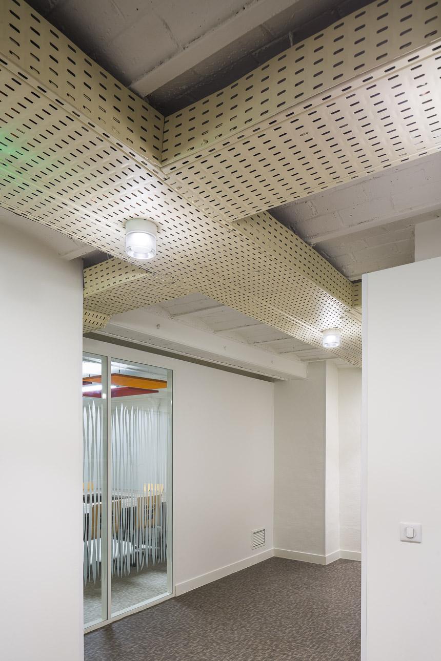 photo-sg-2016-qfa-bureaux-paris05-ecr-c-15