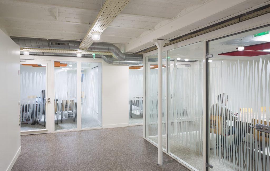 photo-sg-2016-qfa-bureaux-paris05-ecr-c-17